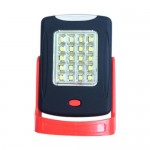 Multifunction Camping Light 8023